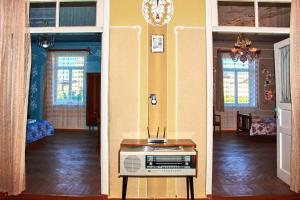 Nukri Guest House, Penzióny  Gori - big - 57