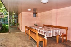 Nukri Guest House, Penzióny  Gori - big - 47