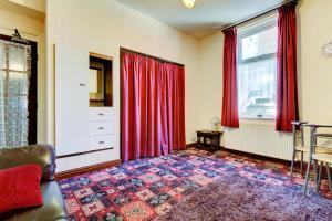 Waverley House Apartments, Apartmanok  Blackpool - big - 64