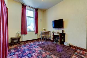 Waverley House Apartments, Apartmanok  Blackpool - big - 65