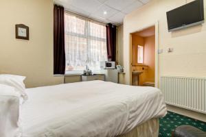 Waverley House Apartments, Apartmanok  Blackpool - big - 67