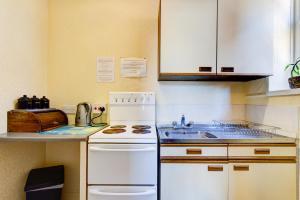 Waverley House Apartments, Apartmanok  Blackpool - big - 68