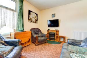 Waverley House Apartments, Apartmanok  Blackpool - big - 43
