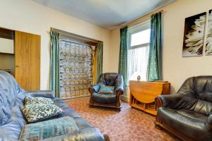 Waverley House Apartments, Apartmanok  Blackpool - big - 44