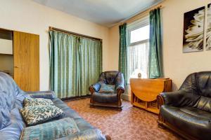 Waverley House Apartments, Apartmanok  Blackpool - big - 58