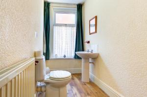 Waverley House Apartments, Apartmanok  Blackpool - big - 47