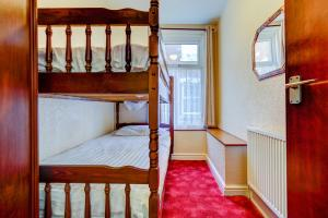 Waverley House Apartments, Apartmanok  Blackpool - big - 48