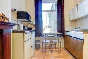 Waverley House Apartments, Apartmanok  Blackpool - big - 32