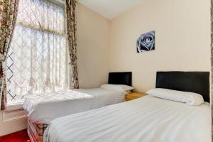 Waverley House Apartments, Apartmanok  Blackpool - big - 37