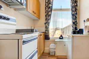 Waverley House Apartments, Apartmanok  Blackpool - big - 41