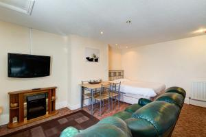 Waverley House Apartments, Apartmanok  Blackpool - big - 49