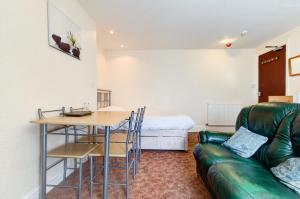 Waverley House Apartments, Apartmanok  Blackpool - big - 50