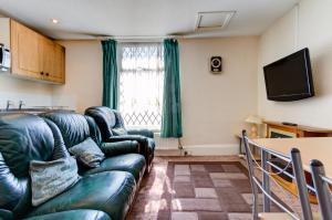 Waverley House Apartments, Apartmanok  Blackpool - big - 51