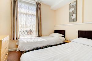 Waverley House Apartments, Apartmanok  Blackpool - big - 36