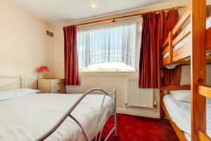 Waverley House Apartments, Apartmanok  Blackpool - big - 36