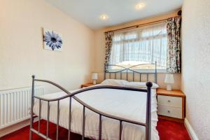 Waverley House Apartments, Apartmanok  Blackpool - big - 57