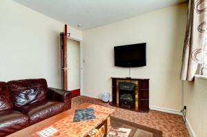 Waverley House Apartments, Apartmanok  Blackpool - big - 70