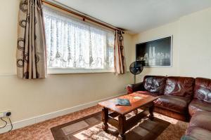 Waverley House Apartments, Apartmanok  Blackpool - big - 71