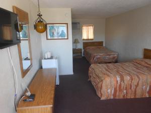 Viking Motel, Motels  Wildwood Crest - big - 8