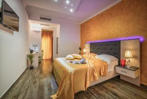Boutique Natka Luxury Bed and Breakfast