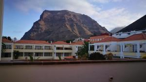 Apartamentos Ferpa