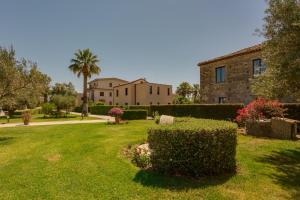 Rada Siri, Hotely  Montepaone - big - 35