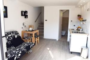 Apartment Plitvice Paradise