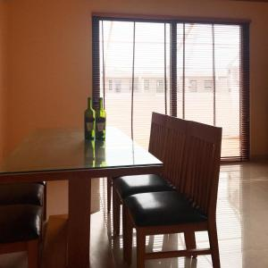 Lavender House, Apartmány  Ha Long - big - 58