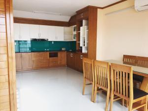 Lavender House, Apartmány  Ha Long - big - 60
