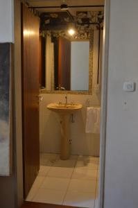 Pokój trzyosobowy z łazienką