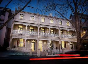 Spicers Potts Point (30 of 36)