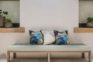 Spicers Potts Point (27 of 36)