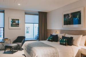 Spicers Potts Point (36 of 36)