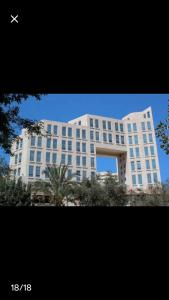 Sweethome26 AGRIPAS St Jerusalem, Appartamenti  Gerusalemme - big - 16