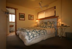 The Open House - Bed & Breakfast, Bed and breakfasts  Parndana - big - 10