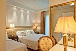 Hotel Hawaii - AbcAlberghi.com