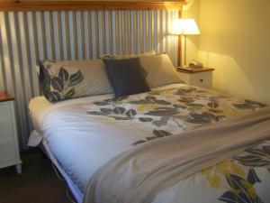 The Open House - Bed & Breakfast, Bed and breakfasts  Parndana - big - 6