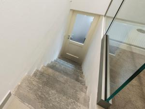 Clizia Halldis Apartment, Apartmány  Florencie - big - 10