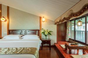 River View Hotel, Отели  Яншо - big - 43