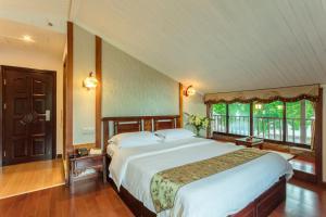 River View Hotel, Отели  Яншо - big - 42
