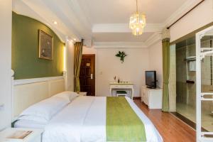 River View Hotel, Отели  Яншо - big - 39