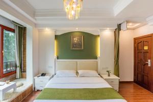 River View Hotel, Отели  Яншо - big - 68