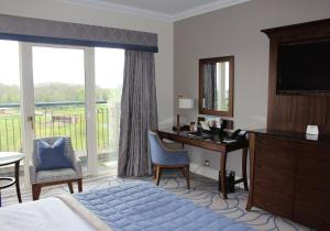 The Celtic Manor Resort (11 of 80)