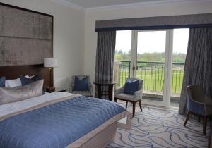 The Celtic Manor Resort (38 of 80)