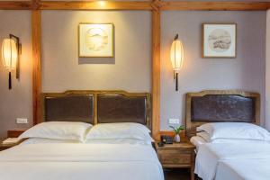 River View Hotel, Отели  Яншо - big - 38