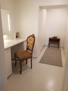 Porvoo City Apartments, Апартаменты  Порвоо - big - 25