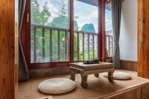 River View Hotel, Отели  Яншо - big - 35