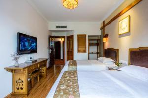 River View Hotel, Отели  Яншо - big - 3