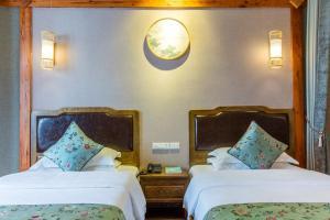River View Hotel, Отели  Яншо - big - 30