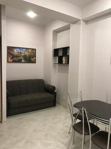 Apartment Zagorodnaya, Appartamenti  Sochi - big - 27